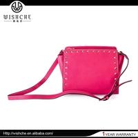fendi designer bags  latest designer