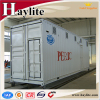20 ft used modular container office price