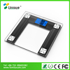550lbs human body health orientation medical quality app android phone grams portable mini small digital weight scales indicator