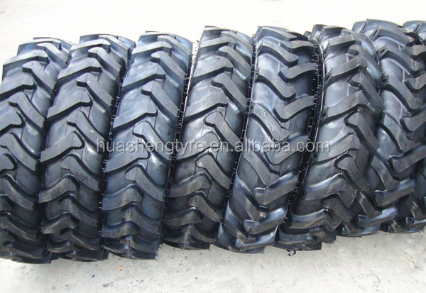 China new agricultural tractor tire 11.2-20 on sale