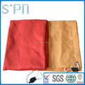 Nylon laundry bag strong fabric washing bag industrial laundry bag