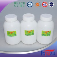 Guangdong Top Brand Acrylic Water Based Glue