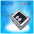 Portable hifu high intensity focused ultrasound HIFU face lift machine