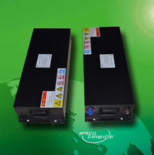 Extra long 5000 times life! 12V Caravan Motorhome Lithium Ion battery pack SGS UN38.3 certificated!