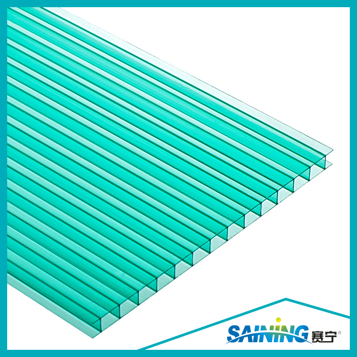 Plastic Roofing Sheet For Shed - Buy Plastic Roofing Sheet ...