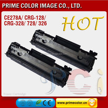 Toner cartridge for canon 328