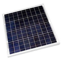 used solar equipment for sale suntree 72 cell photovoltaic module