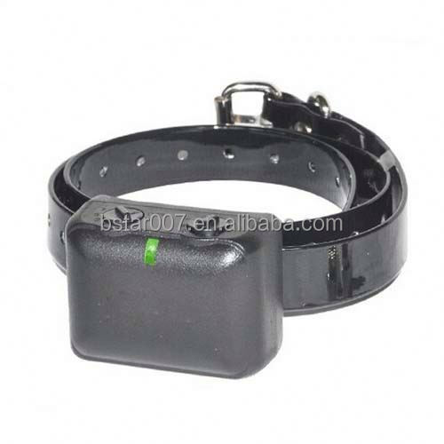 Rechargeable Dog training Collar ,NO.182 dog bark off collar