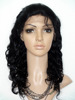 /product-detail/alibaba-china-market-wholesale-product-full-lace-human-hair-wig-60615389166.html