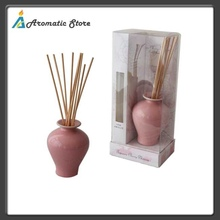 50ml reed diffuser bottles