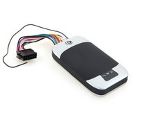 Live Tracking gps motor tracker car alarm, brand New arrival motor motorcycle gps tracker