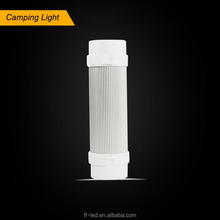 CE RoHS High Power Long Lasting Time Magnetic Portable Rechargeable Tent Outdoor Led Emergency Camping Lantern