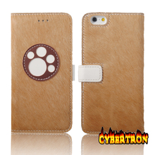 High quality good price smart phone leather case for Samsung and Iphone all models available