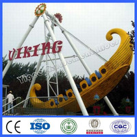 Cheap swing amusement ride pirate ship for sale