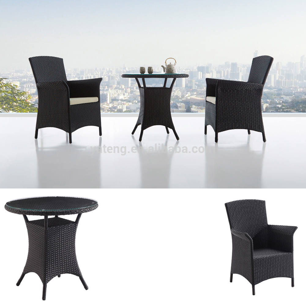Modern design competitive price garden furniture outlet for Modern furniture companies