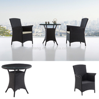 Modern design competitive price garden furniture outlet suppliers