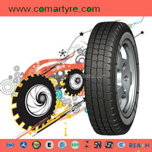 Hot sale China brand passenger car tires 205/60R16, 205/65R15 at cheap price