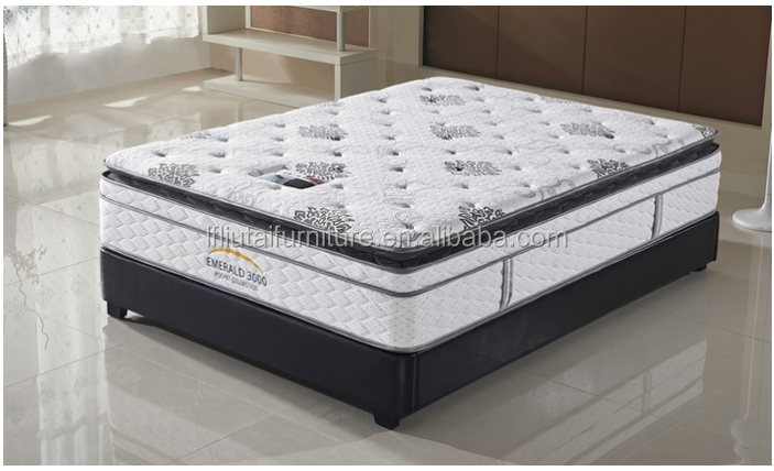 bed foundation wood bed slat mattress bed base
