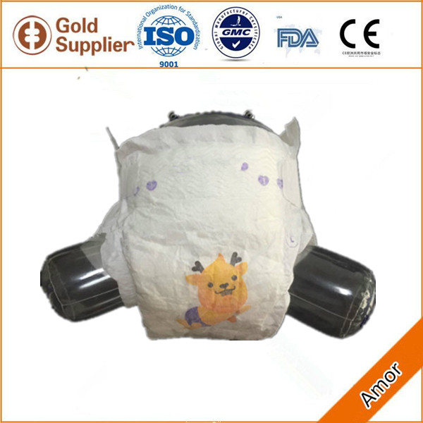 china cloth diapers little angel baby diapers in mexico