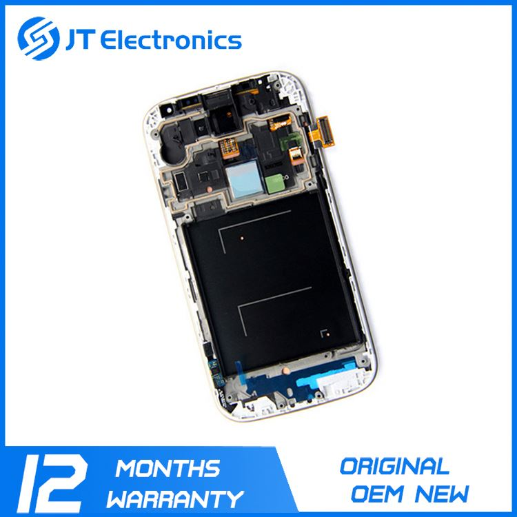 Wholesale for samsung n5110 for galaxy note 8.0 touch screen,for samsung note2 n7100 lcd screen