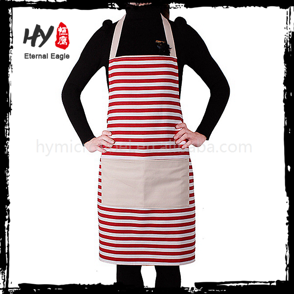Good quality ladies sexy aprons with low price