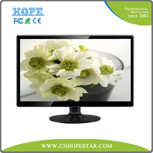 "HD 17""/19""/22""inch LCD computer Monitor"
