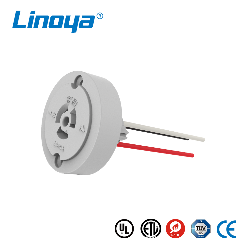 List manufacturers of photocell socket buy photocell socket get ul approved nema 7 pin photocell soket receptacle publicscrutiny Images