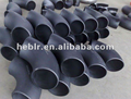 oil and gas equipment pipe fittings