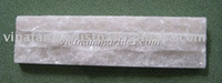Crystal White Chisel