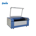1390 Co2 desktop mini co2 laser engraver engraving machine