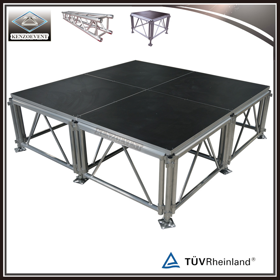 Most popular top grade stage canopy