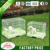 16 years Manufacurer factory Pet dog cages , Pet dog metal cages