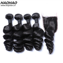 Buy aliexpress hair High quality Real mink 6a 7a 8a grade cheap 100 human raw unprocessed wholesale Virgin Brazilian hair