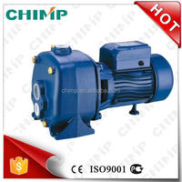 JDP SERIES Self-Priming JET and Centrifugal Water pump connect with Ejectorr Pumps For Deep Wells CHIMP