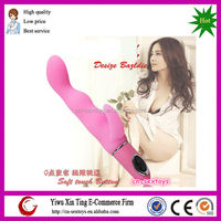 New Style 10 functions vibration G-spot Silicone Sex Product Clit Stimulation Sex