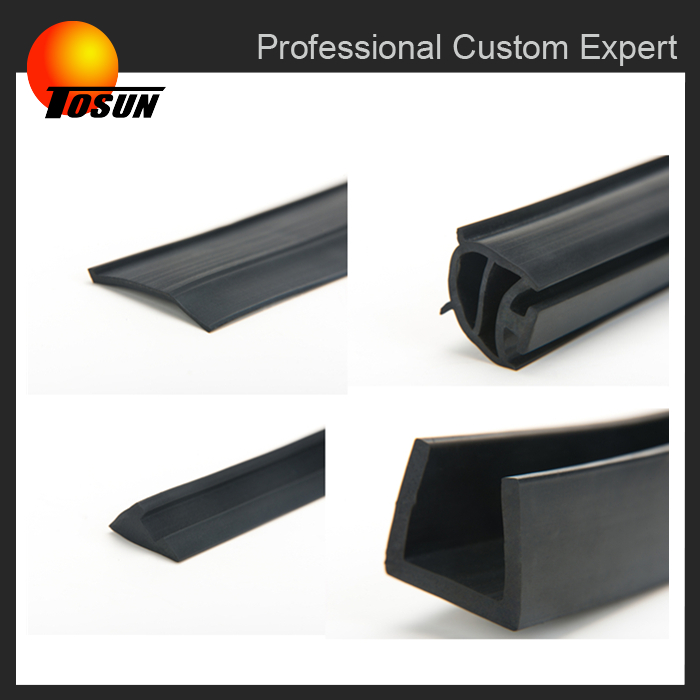 Hot sale made in China rubber waterstop strip