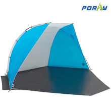 Road Trip fishing shade Beach Shade Sun Shelter Pop up Tent fishing tent camping travel tent