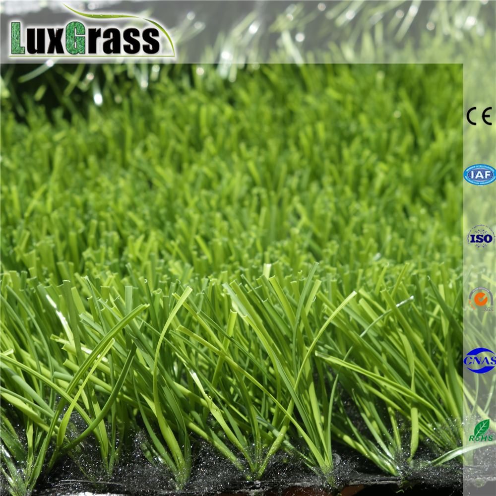 outdoor mini soccer pitch artificial grass sports surface for sports