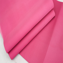 China friendly pvc material dacron polyester oxford fabric