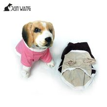 Professional supplier clothes of dog