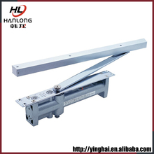 Cheap stainless aluminum door closers