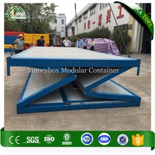 Top Quality Stability Bulk Liquid Shipping Containers