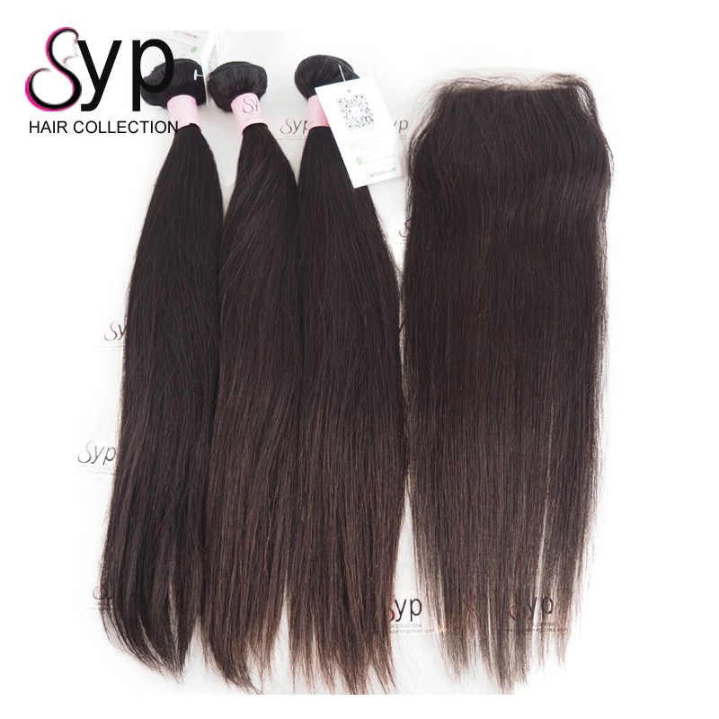 Bestselling Grade 8A Cheap Virgin Human Hair from Very Young Girls with 4x4 Inch Size Natural Color Brazilian Curly Hair Closure