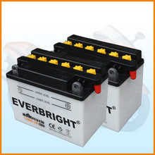 Good price 12V4AH electric batteries dry batteries for ups