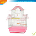 bird breeding cage 30X23X46cm