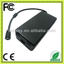 600W LED GROW LIGHT POWER SUPPLY 12V 50A WITH HIGH QUALITY