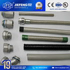 Explosion-proof Stainless Steel Flexible Conduit