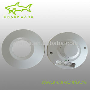 SHARKWARD Energy Saving AND Home safety ceiling motion sensor