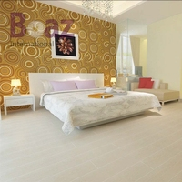 ceramic tiles price square meter floor and tiles brand name coral floor tiles