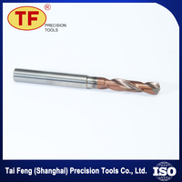 High Efficiency Well Drill Bits For Sale